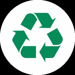 afvalbrengstation veenendaal