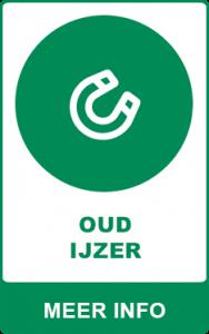 Oud IJzer