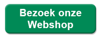 REST Containers Webshop