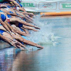 Omleidingen Triathlon Veenendaal